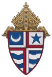 Diocese of Jefferson City Coat Of Arms