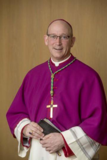 T Bishop Portrait 132 2 5 250x375