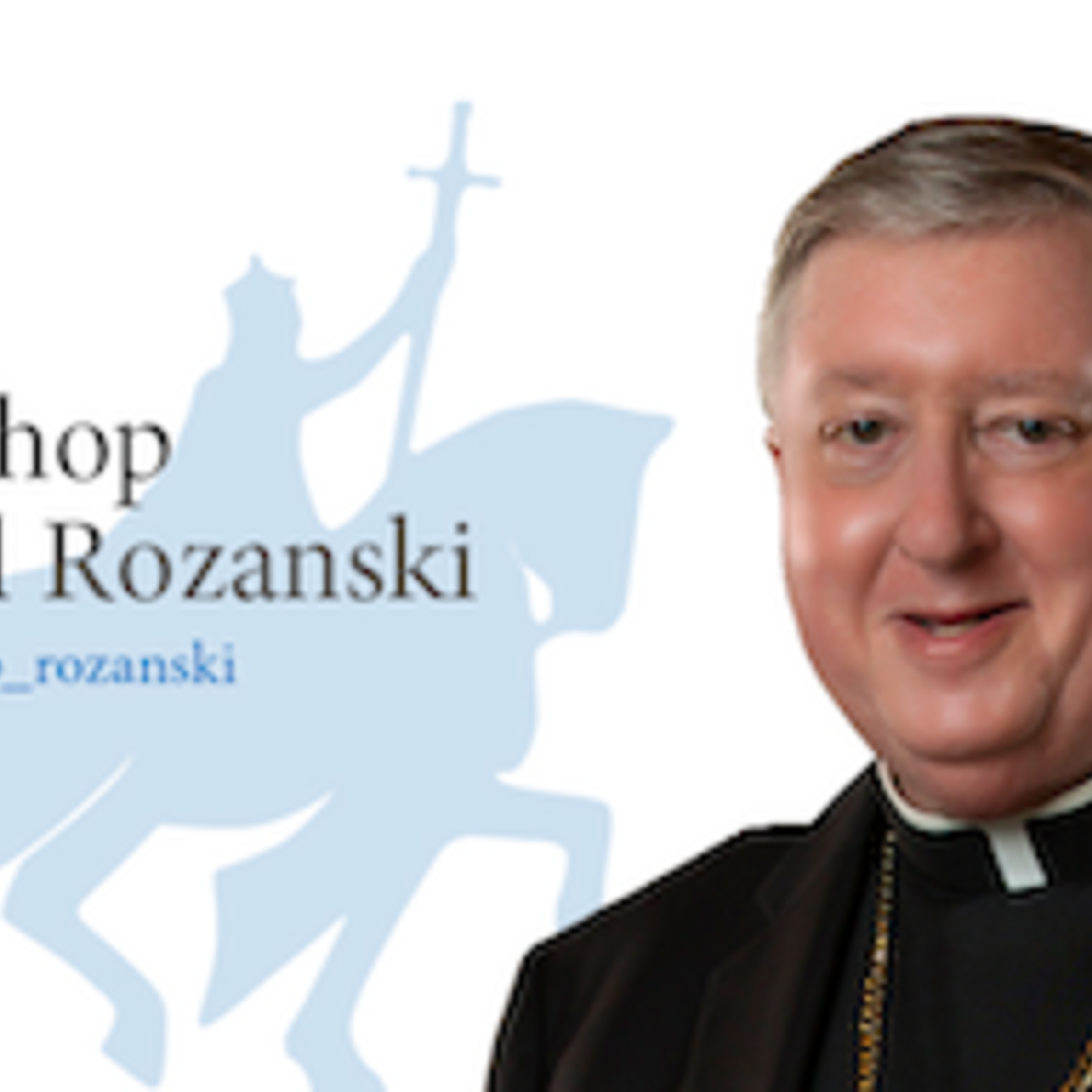 Abp Rozanski Twitter