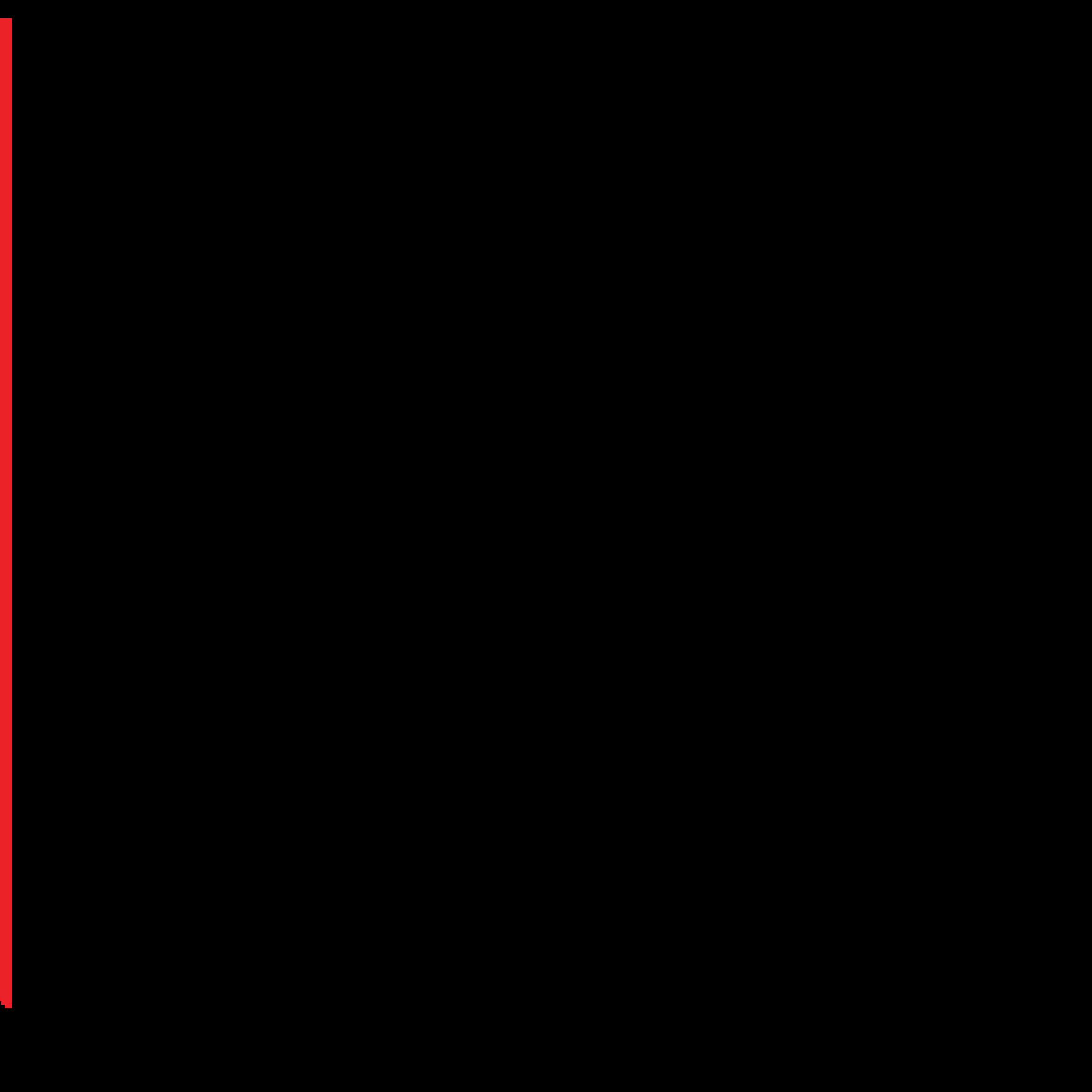 Catholic Mobilizing Network Logo