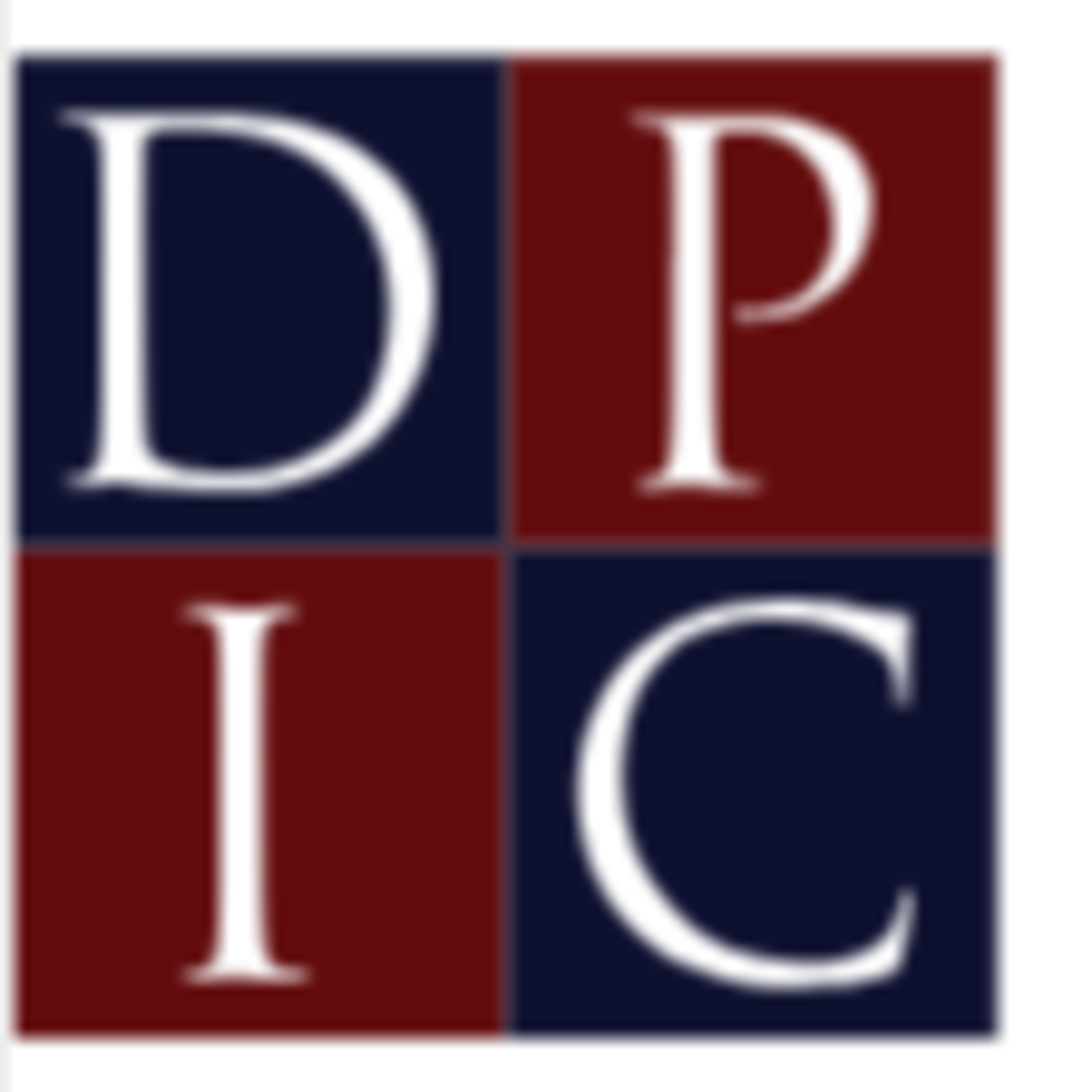 Death Penalty Info Center