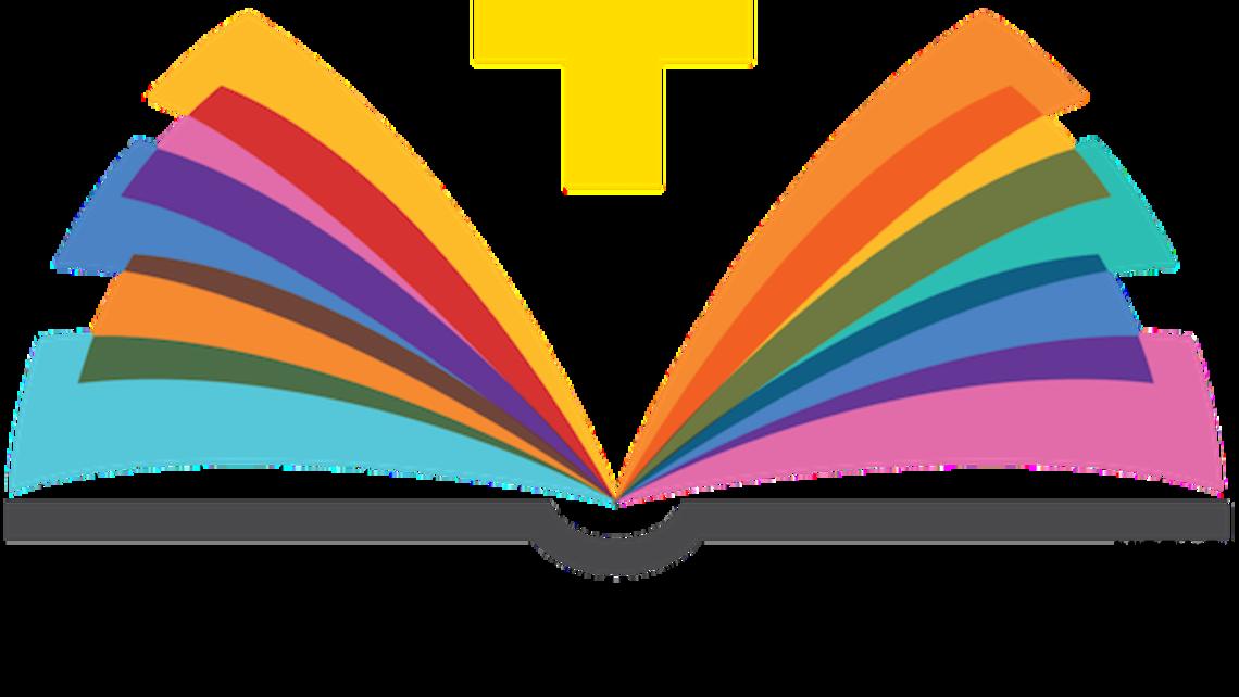 2018 CSW Logo