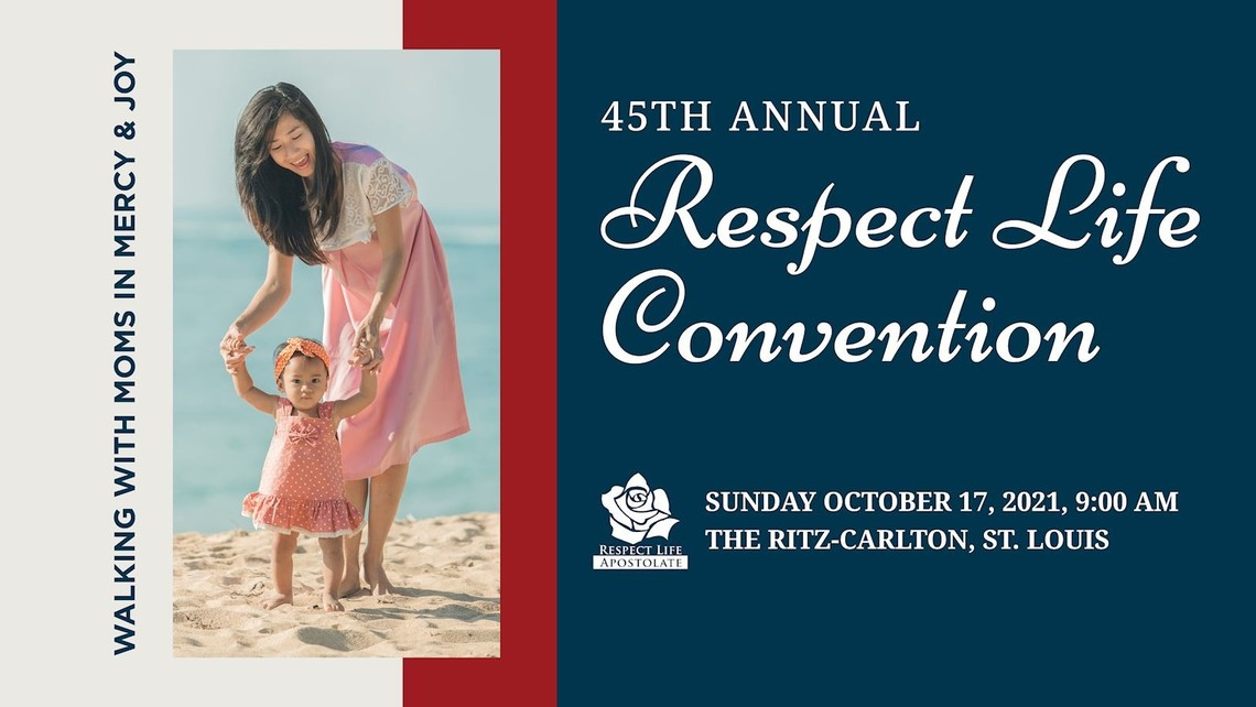 2021 Rla Convention