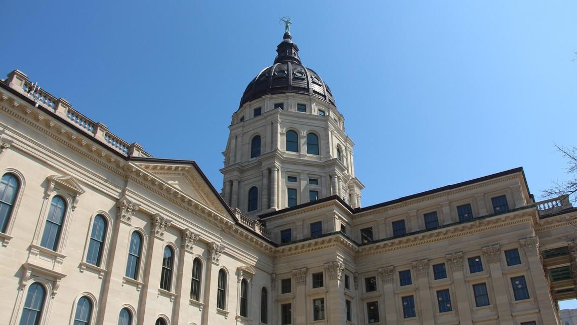 Kansas Supreme Court