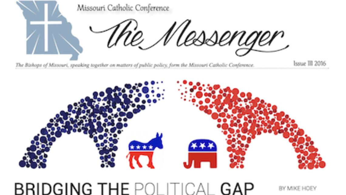 Messenger 2016