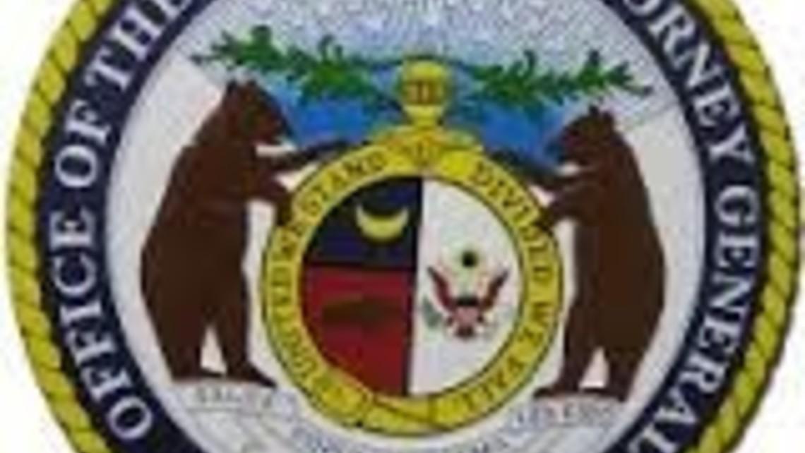 Mo Ag Seal