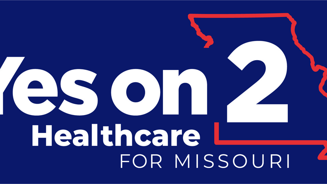 Yes On Amendment 2 Medicaid Expansion