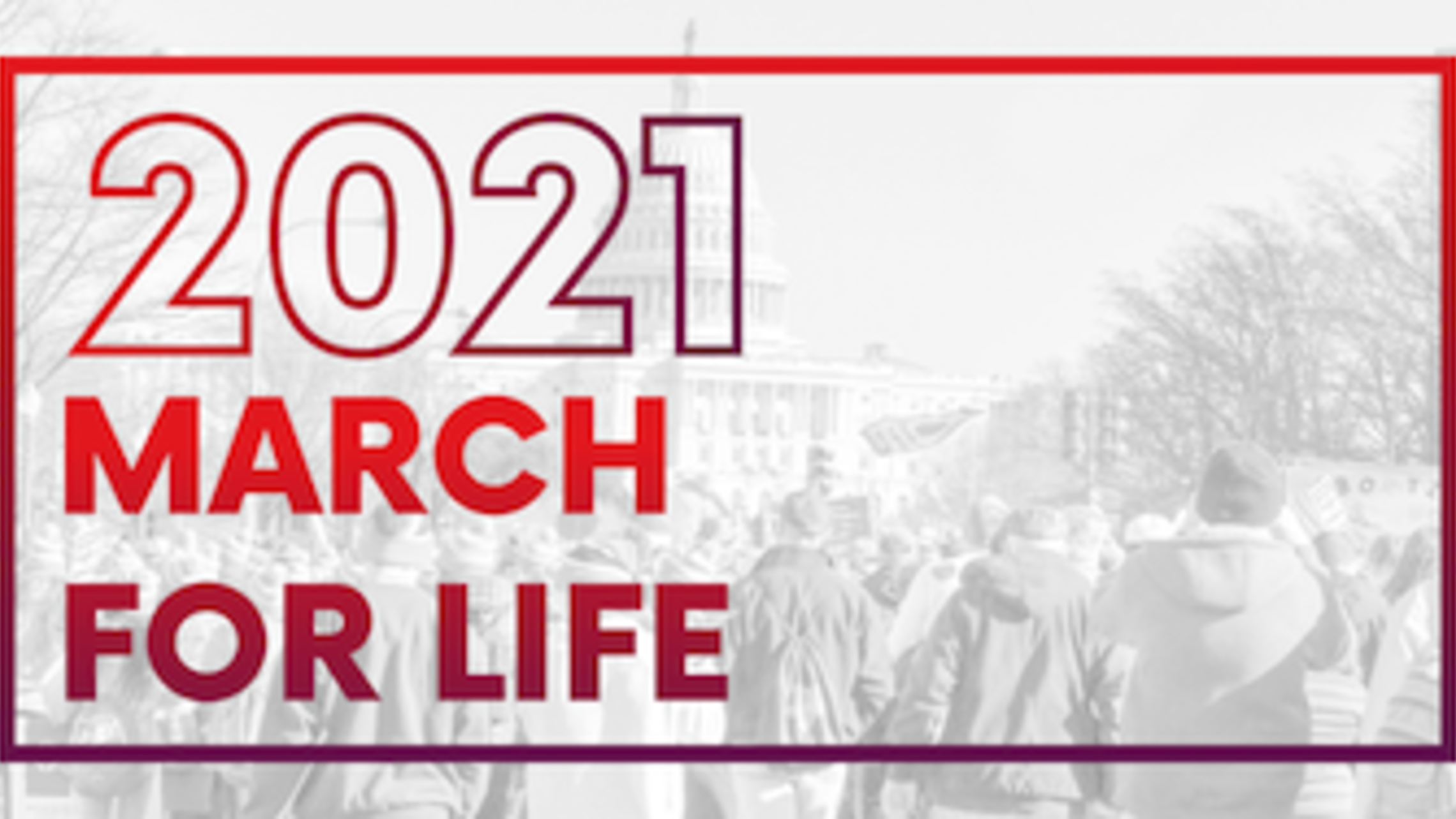 2021 March For Life 01 1