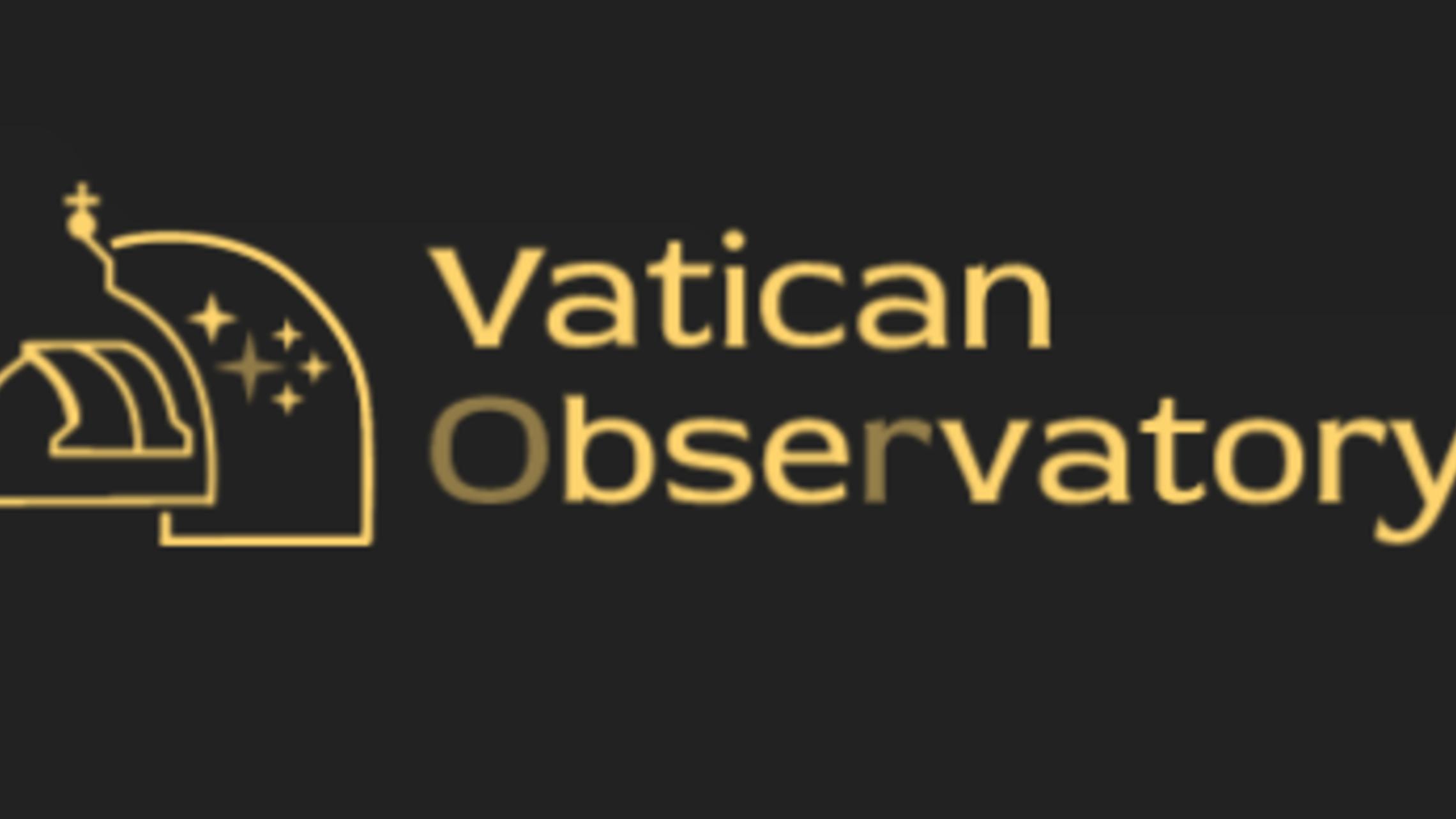 vatican observatory